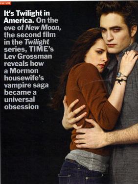 mormones-vampiros2