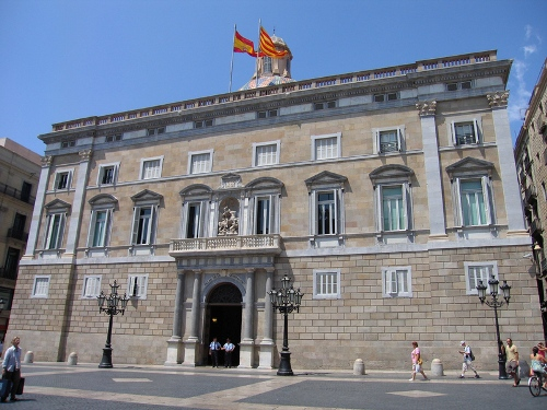 generalitat-de-cataluna