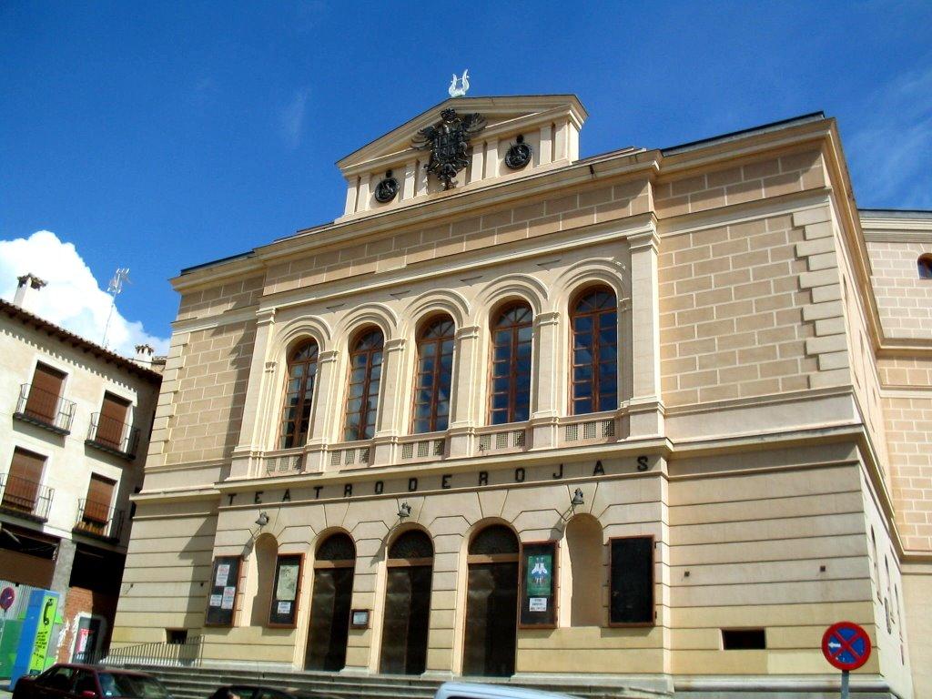 Teatro_de_Rojas_de_Toledo