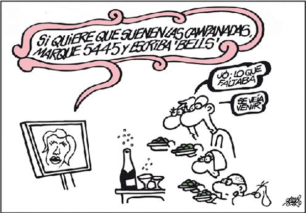 forges-80fbd