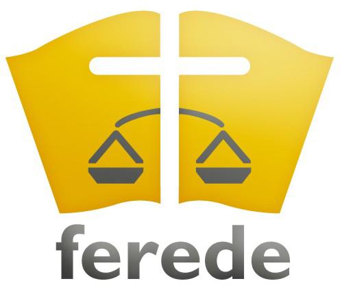 Ferede logo 2010