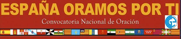 espana-oramos-por-ti-galicia
