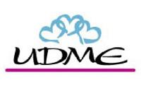logo-UDME
