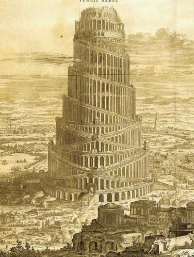 torre-de-babel