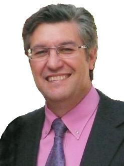 Mariano-b
