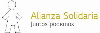 alianza-solidaria