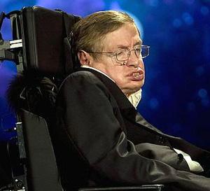 Stephen-Hawking-300