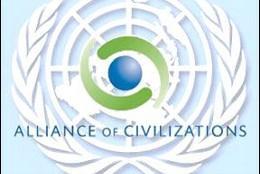 alianza-civilizaciones