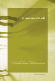 aev0136-2-180