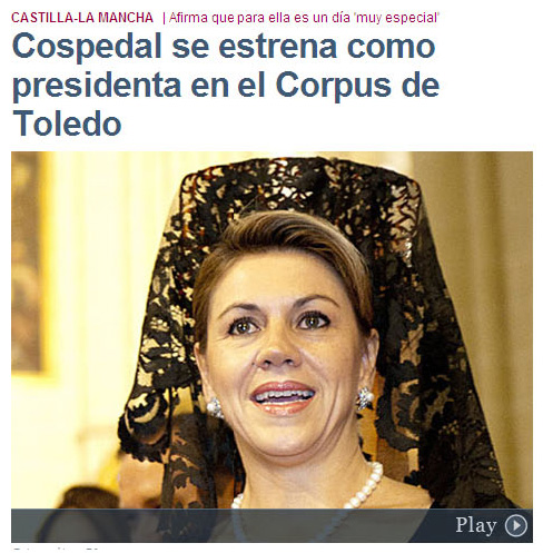 cospedal-corpus