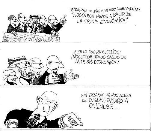 la-crisis-por-Quino2