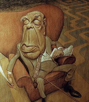 borges-caricatura-300