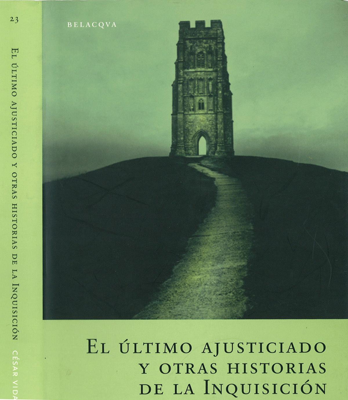 libro-cesar-vidal