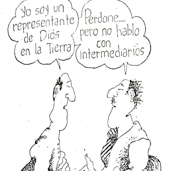 intermediarios-2
