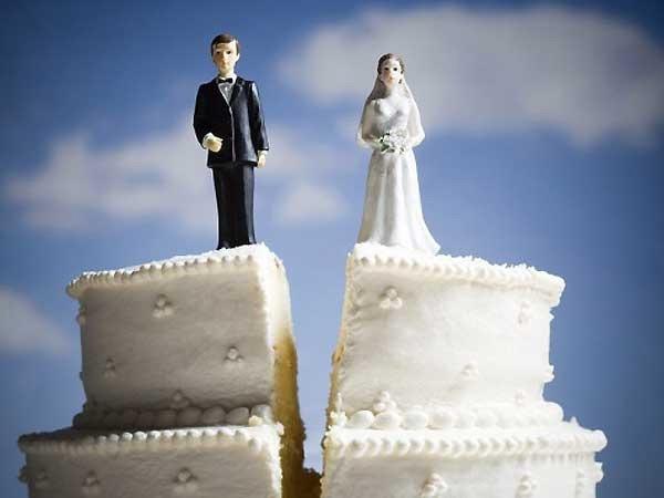 rupturas-matrimoniales