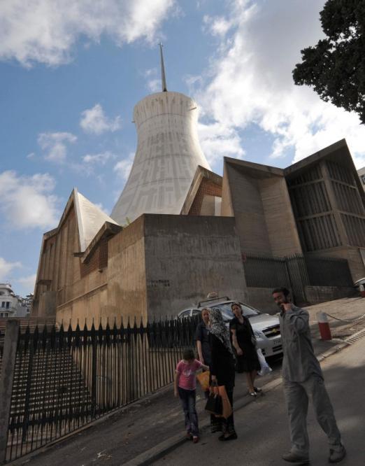 templo_protestante