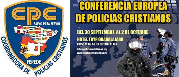 conferencia-cpc-banner