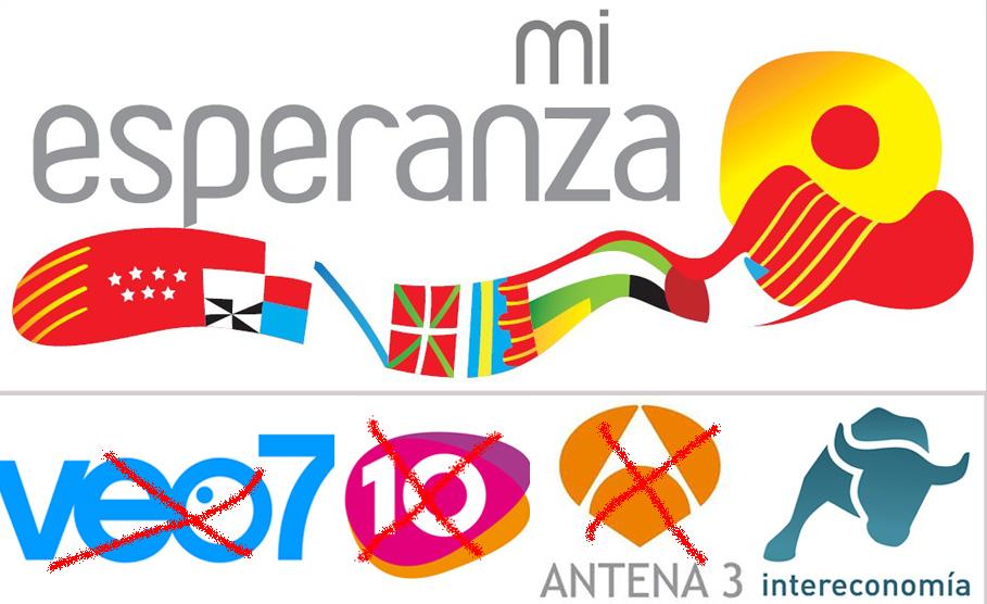 miesperanza-tv