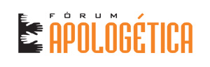 Folleto-III-Forum1