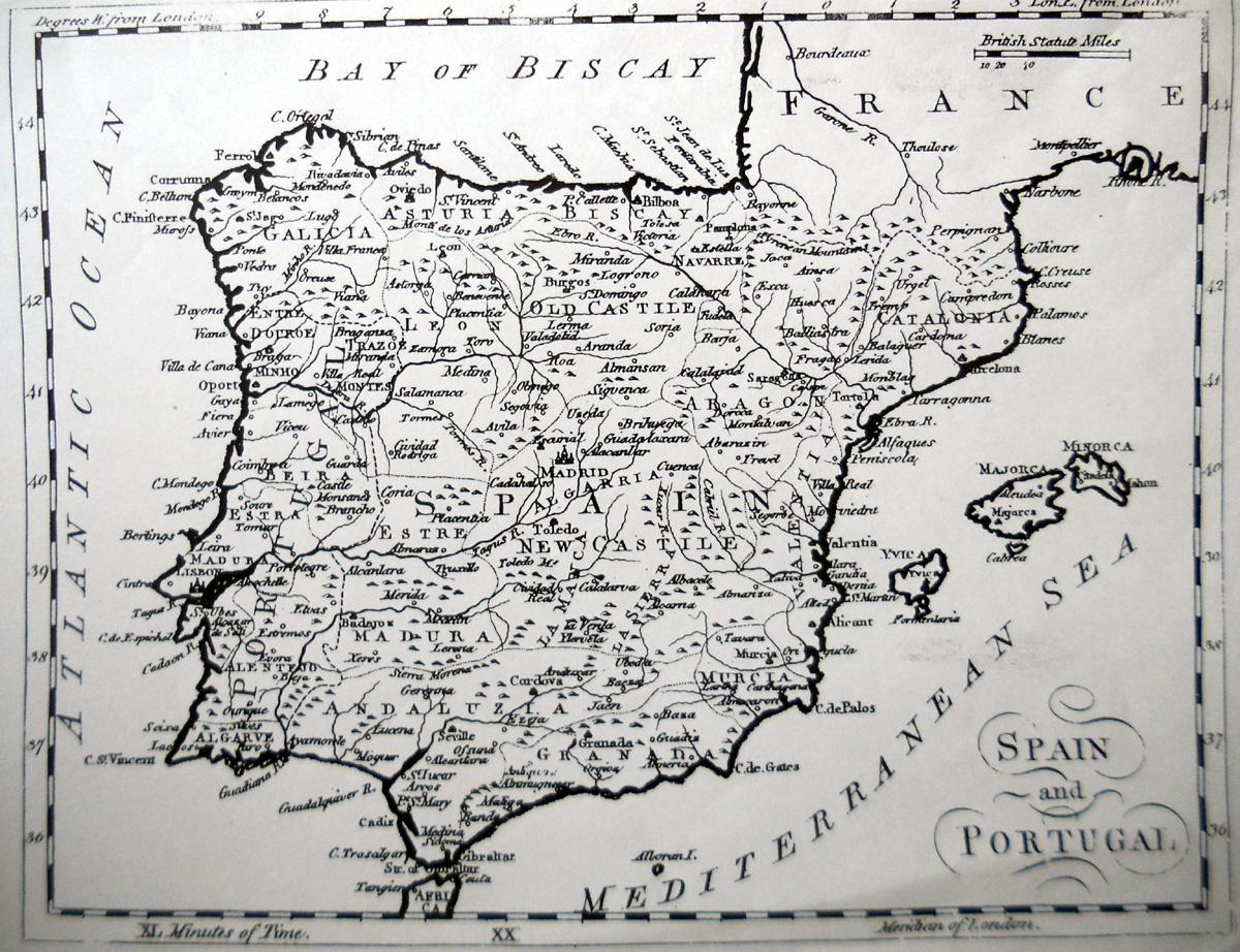 Peninsula-Iberica-1200