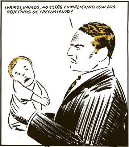 elroto-13-03-2012