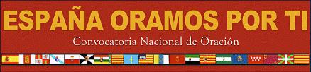 espana-oramos-por-ti