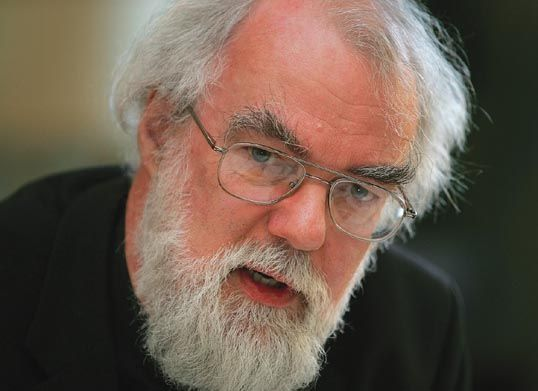 rowan-williams-9