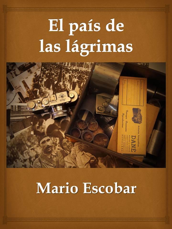 El_pas_de_las_lgrimas