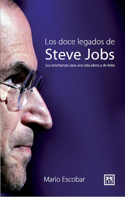 Portada_Steve_Jobs