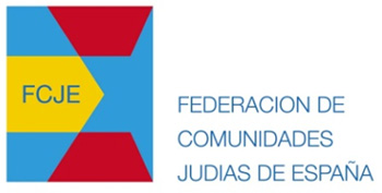 20121122-6
