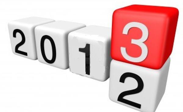 2012-2013-2