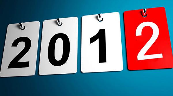 20121228-3