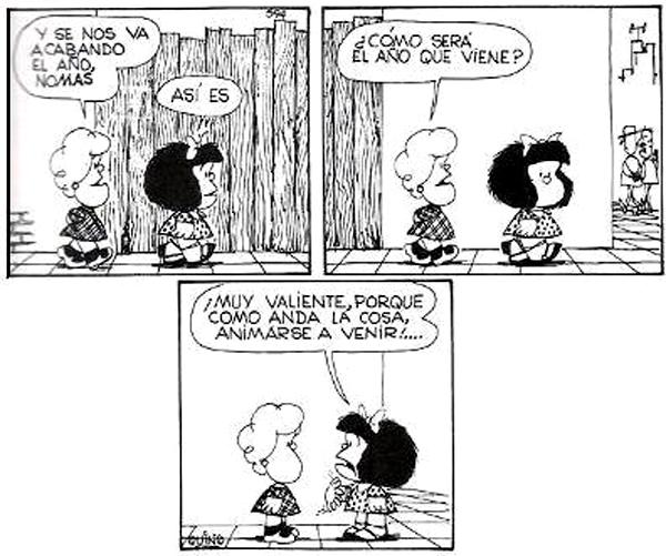 mafalda_ao_nuevo2