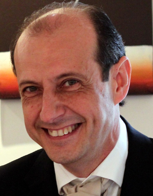 Juan Manuel Quero Moreno
