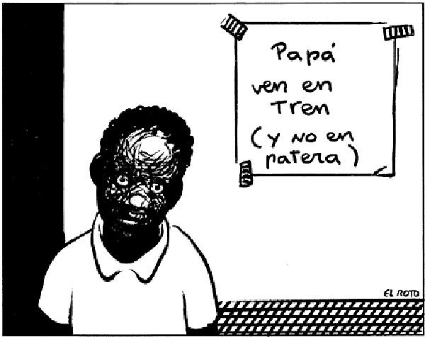 ROTO_patera
