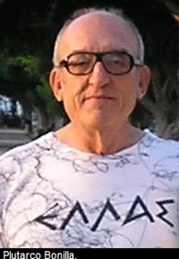 20140103-4b