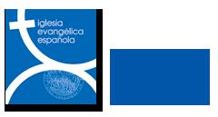 logo_IEE_web2