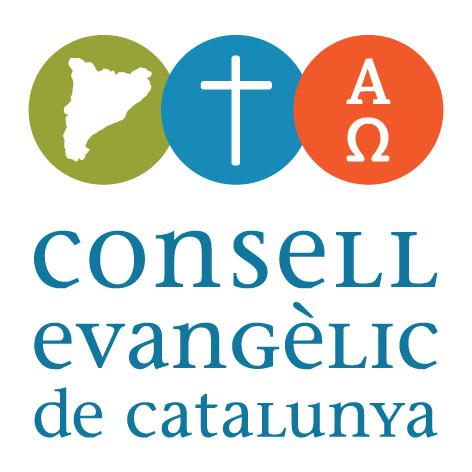 Logo-CEC-2011-co2