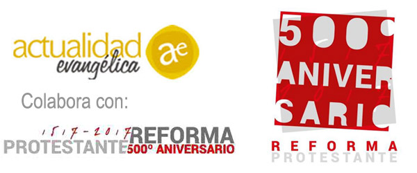banner-500reforma