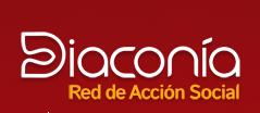 diaconia_logo