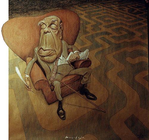borges-caricatura-042