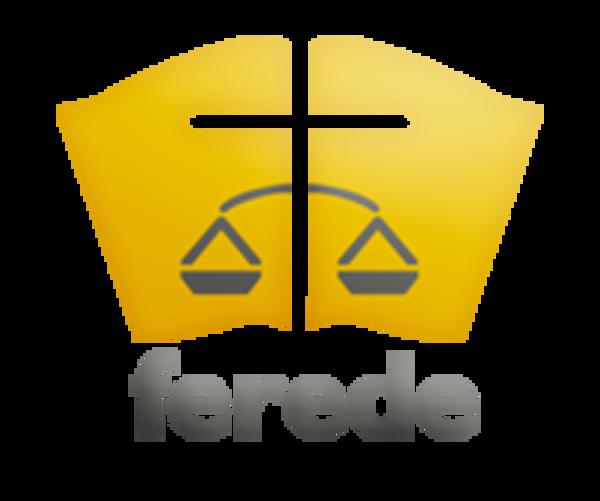 Logo FEREDE