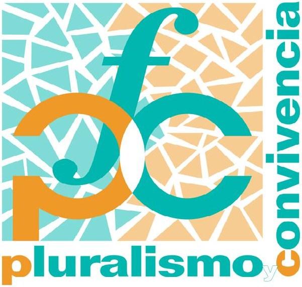 Logo_Fundacin_PyC