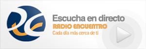 banner_radioencuentro